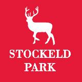 Stockeld Park