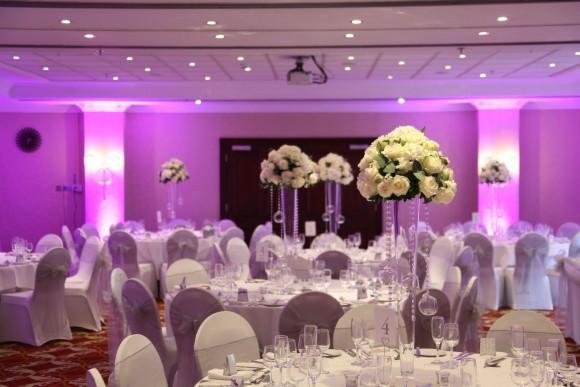 worsley-pink-uplights-cream-flowersJPG