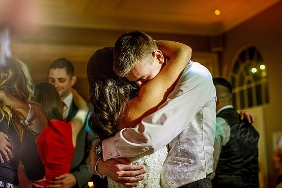 Wedding_Photography_by_Stan_Seaton