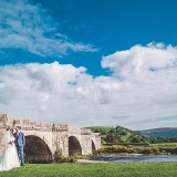 A DIY Wedding in Yorkshire (c) Louise Jacob Photography (25)