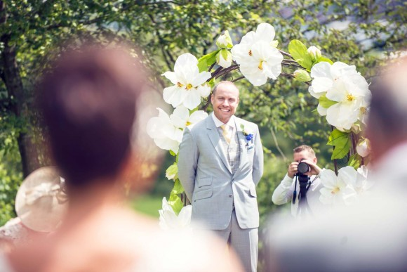 A Homemade Wedding in Oldham (c) Tim Simpson Photography (14)