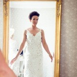 A Homemade Wedding in Oldham (c) Tim Simpson Photography (4)
