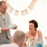 A Homemade Wedding in Oldham (c) Tim Simpson Photography (46)