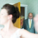 A Homemade Wedding in Oldham (c) Tim Simpson Photography (5)