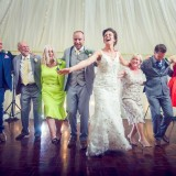 A Homemade Wedding in Oldham (c) Tim Simpson Photography (51)