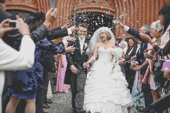 A Princess Wedding at Capesthorne Hall (c) Elbowroom Photography (24)