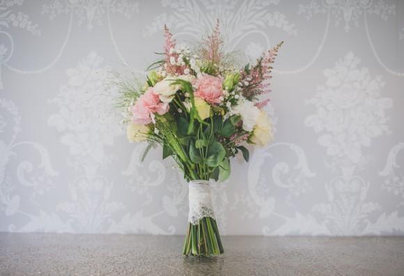 A Rustic Wedding at Home (c) Crayden Wedding Photography (2)