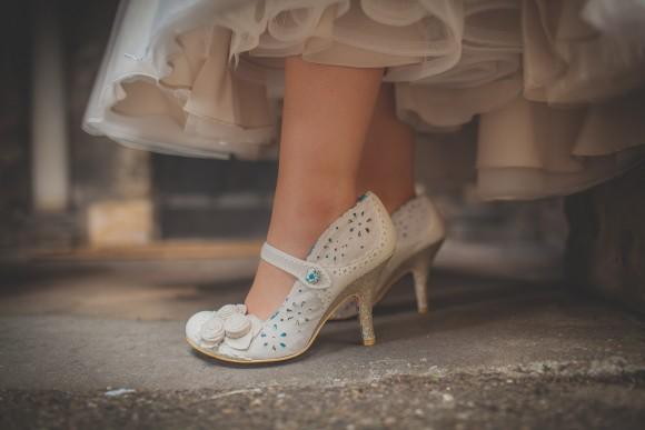 A Rustic Wedding at Home (c) Crayden Wedding Photography (39)