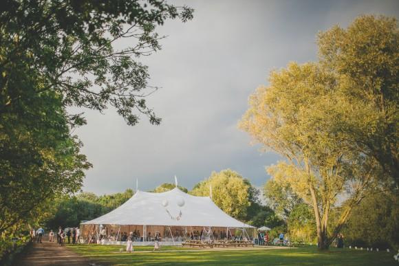 A Rustic Wedding at Home (c) Crayden Wedding Photography (46)