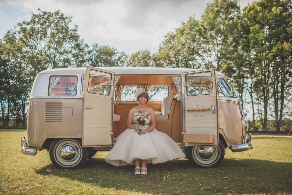 A Rustic Wedding at Home (c) Crayden Wedding Photography (57)