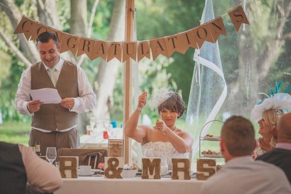 A Rustic Wedding at Home (c) Crayden Wedding Photography (69)