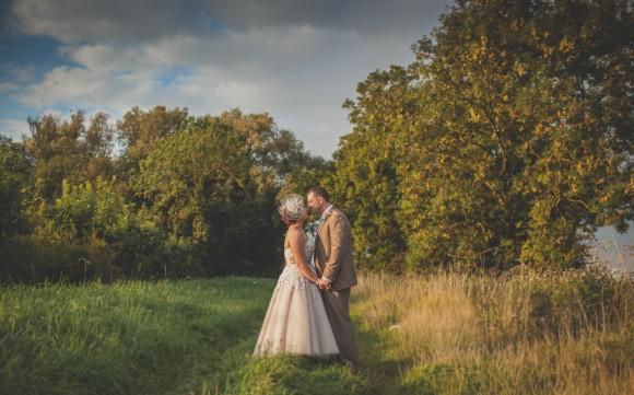 A Rustic Wedding at Home (c) Crayden Wedding Photography (72)
