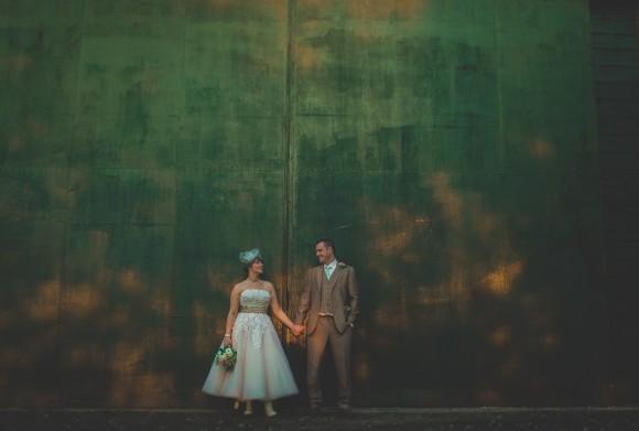 A Rustic Wedding at Home (c) Crayden Wedding Photography (77)