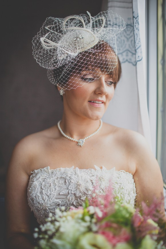 A Rustic Wedding at Home (c) Crayden Wedding Photography (9)