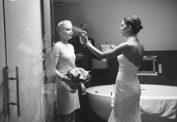 A Travel Inspired Wedding at Linthwaite House (c) Bethany Clarke Photography (26)