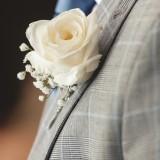 A Travel Inspired Wedding at Linthwaite House (c) Bethany Clarke Photography (28)