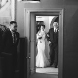 A Travel Inspired Wedding at Linthwaite House (c) Bethany Clarke Photography (29)
