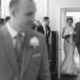 A Travel Inspired Wedding at Linthwaite House (c) Bethany Clarke Photography (30)