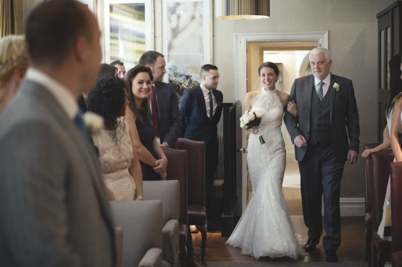 A Travel Inspired Wedding at Linthwaite House (c) Bethany Clarke Photography (31)