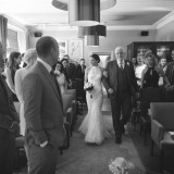A Travel Inspired Wedding at Linthwaite House (c) Bethany Clarke Photography (32)