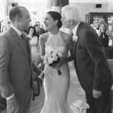 A Travel Inspired Wedding at Linthwaite House (c) Bethany Clarke Photography (33)