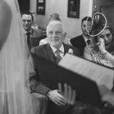 A Travel Inspired Wedding at Linthwaite House (c) Bethany Clarke Photography (39)