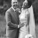 A Travel Inspired Wedding at Linthwaite House (c) Bethany Clarke Photography (50)