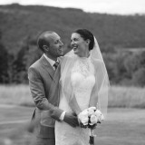 A Travel Inspired Wedding at Linthwaite House (c) Bethany Clarke Photography (52)