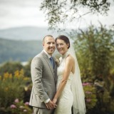 A Travel Inspired Wedding at Linthwaite House (c) Bethany Clarke Photography (53)