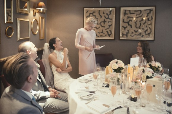 A Travel Inspired Wedding at Linthwaite House (c) Bethany Clarke Photography (55)