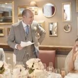 A Travel Inspired Wedding at Linthwaite House (c) Bethany Clarke Photography (57)