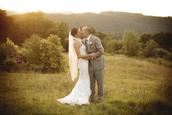 A Travel Inspired Wedding at Linthwaite House (c) Bethany Clarke Photography (63)