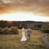 A Travel Inspired Wedding at Linthwaite House (c) Bethany Clarke Photography (65)