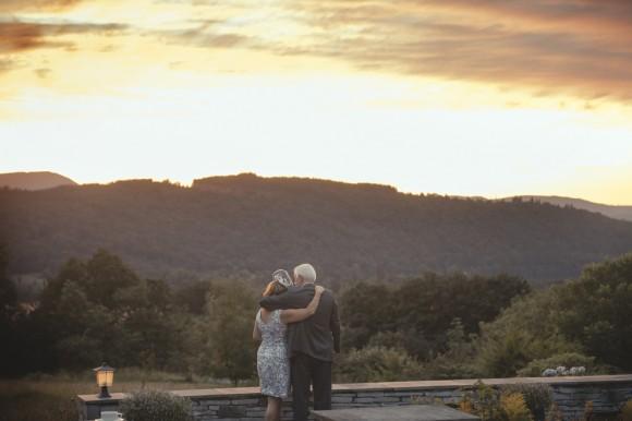 A Travel Inspired Wedding at Linthwaite House (c) Bethany Clarke Photography (67)