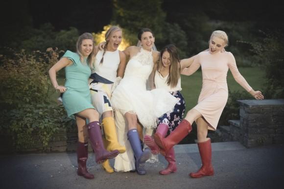 A Travel Inspired Wedding at Linthwaite House (c) Bethany Clarke Photography (68)