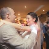 A Travel Inspired Wedding at Linthwaite House (c) Bethany Clarke Photography (73)