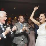 A Travel Inspired Wedding at Linthwaite House (c) Bethany Clarke Photography (74)