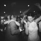 A Travel Inspired Wedding at Linthwaite House (c) Bethany Clarke Photography (76)