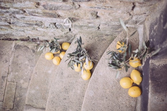 A Tuscan Styled Shoot (c) Hayley Baxter Photography (17)