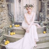A Tuscan Styled Shoot (c) Hayley Baxter Photography (23)