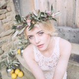 A Tuscan Styled Shoot (c) Hayley Baxter Photography (24)