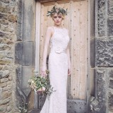 A Tuscan Styled Shoot (c) Hayley Baxter Photography (27)