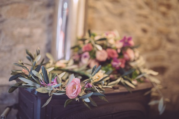 A Tuscan Styled Shoot (c) Hayley Baxter Photography (3)