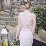 A Tuscan Styled Shoot (c) Hayley Baxter Photography (31)