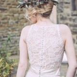 A Tuscan Styled Shoot (c) Hayley Baxter Photography (32)