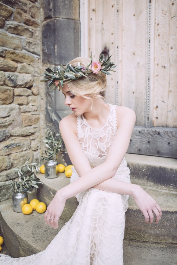 A Tuscan Styled Shoot (c) Hayley Baxter Photography (35)
