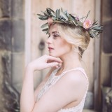 A Tuscan Styled Shoot (c) Hayley Baxter Photography (37)