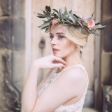 A Tuscan Styled Shoot (c) Hayley Baxter Photography (38)