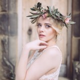 A Tuscan Styled Shoot (c) Hayley Baxter Photography (39)