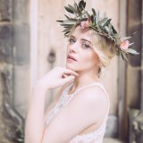 A Tuscan Styled Shoot (c) Hayley Baxter Photography (41)